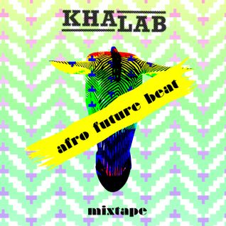 afro future beat