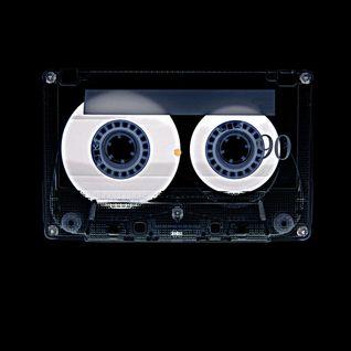 SRG GMS - June 2011 Mixtape