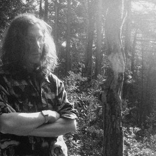 Legowelt w/ Ebony Guest Mix - 14th April 2015