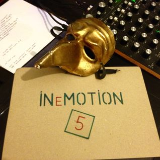 INeMOTION series - 05