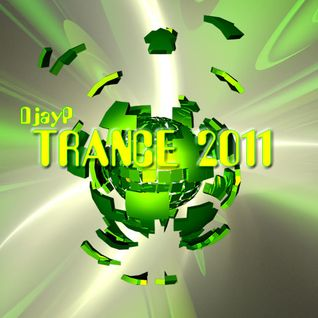 Trance 2011 vol.15 Mixed by DJAYP