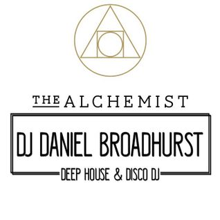 Alchemist - 28th May [Part 4]