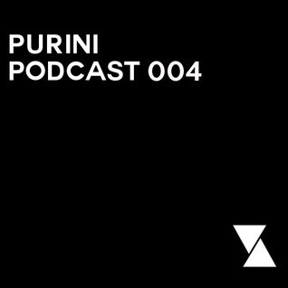 PURini PODCAST 004___RAFFAELE CHINAGLIA___GOODLIFE___PREVIEW PURE SUMMER SEASON 2015