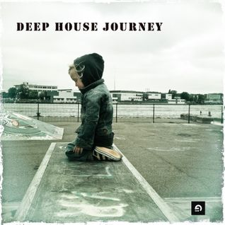 Deep House Journey