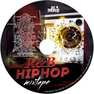R&B / Hip Hop Mixtape 2015