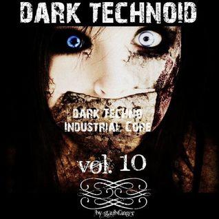 Dark Technoid Vol.10