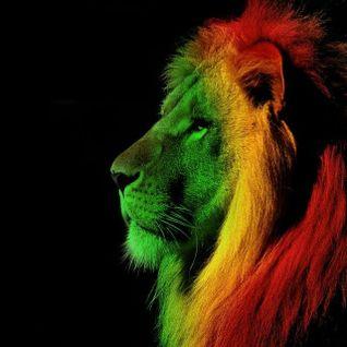 Reggae Vibes Edition Summer 2012 - RefiX - #FlashBack