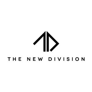 A Night with The New Division - Episode 002 (6-12-2012)