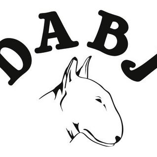 DABJ Radio Episode 5