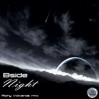Night Session (Bside)