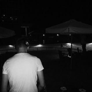 DJ Rely - Slanchev Bryag Mixtape 2012.07.29.