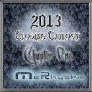 2013 Closing Of Mix-Set