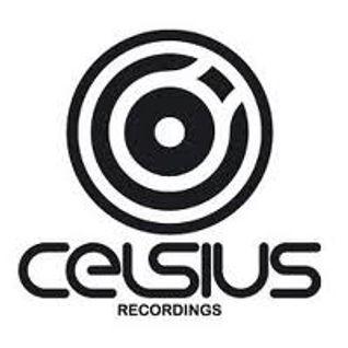 Celsius Recordings 2 Hours Mix 174Bpm