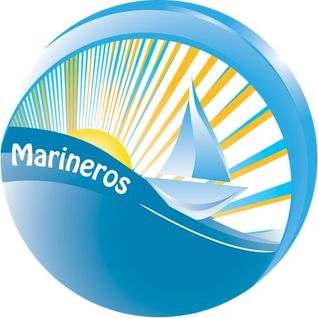 Elf 317 - @ Los Marineros March.24.2012 (part 2)