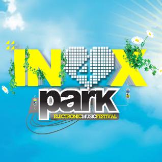 Inox Park 4 - Basto (07/09/13)