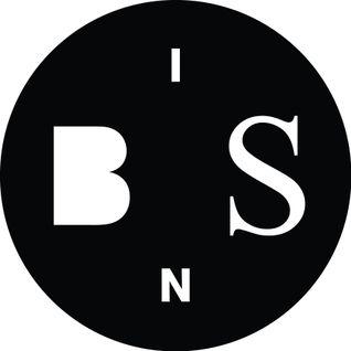 BIS Radio Show #821 with Tim Sweeney