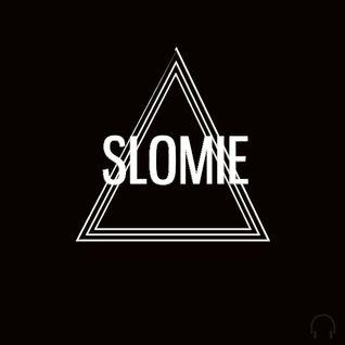 Year-Mix 2012 - Slomie