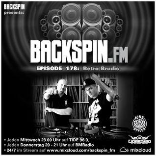 BACKSPIN_FM_FOLGE_178_SEP_2014
