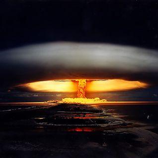 "Penhunvra - Apocalypse ""2012"""