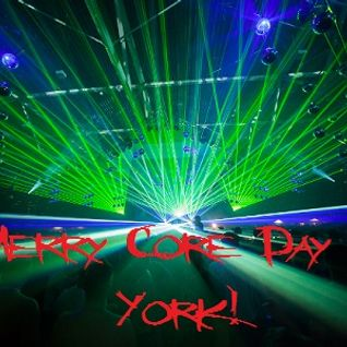 HStoTC-Merry-Core-Day-! (Maestro´s Freakin out B-Day Bro Mix 4 York)