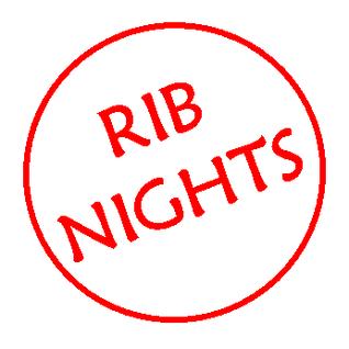Hero Records vs Rib Nights Round 2 - The Devil's Cut