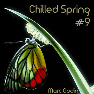 Chilled Spring #9
