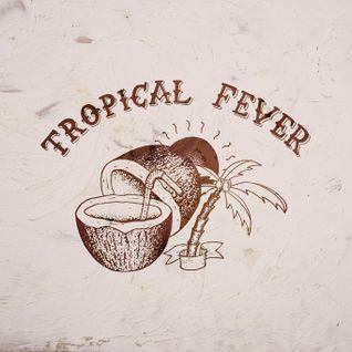 Tropical Fever #1 - Cumbia