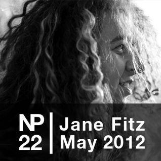 NP22 Jane Fitz (May 2012)