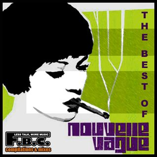 Best Of Nouvelle Vague