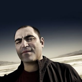 Anthony Pappa - Moments, Proton radio (01-09-2008)