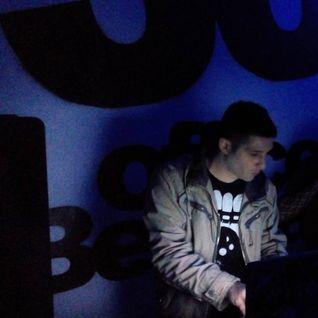 Element Music / 013 / Boki