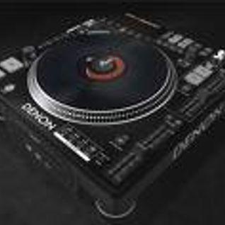 Nick Kamen, Kool & The Gang & K.B.Caps vs. Dj.Madono - Each Time Dancing in The Fresh Dark (Dj.Madon