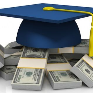 Student Loan Debt Is the Price You Pay for Being an Idiot With a Degree