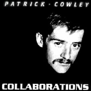 P.Cowley-P.Parker-Sylvester___best of (medley)