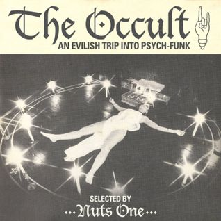 Nuts One - The Occult
