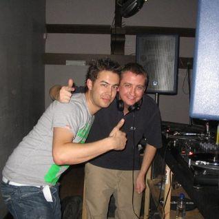 Dj D-lyte TNC promo mix 2005-6?