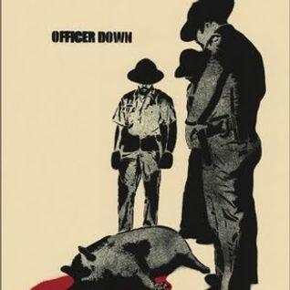 All.Cops.Are.Bastards.--- 11.avgust.2011.