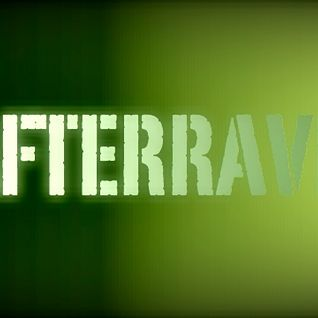 Afterrave VOL.1