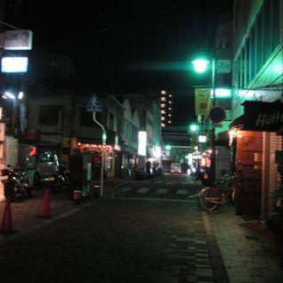DJ naoko 20101231mix_disco garageclassics