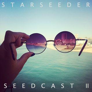 Seedcast 11