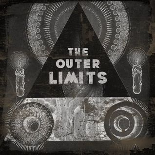 #2 The Outer Limits / umba