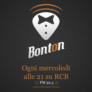 BONTON - puntata 12