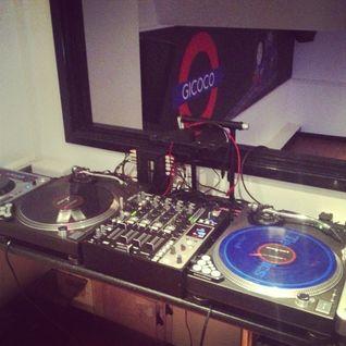 DJ Shadie2k Hip hop & R&B Mix