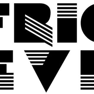 DJ Fitz (Africa Seven Tribute) - 25th October 2016