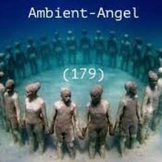 Ambient-Angel (179)