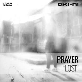 LOST by Prayer