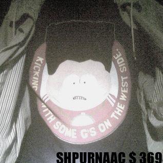 WEARING DIPER colabo || SHPURNAAC $ 3694
