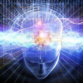 Spiritual Minds - Promo May 2013