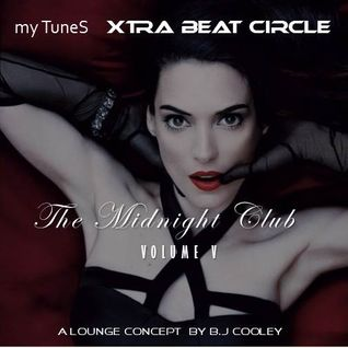 The Midnight Club # V