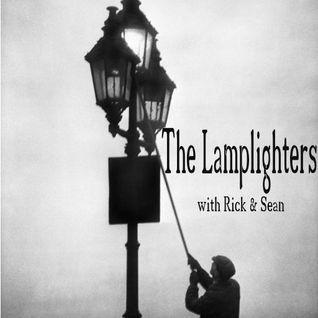 The Lamplighters 2 - Peashooters & Machine Breakers